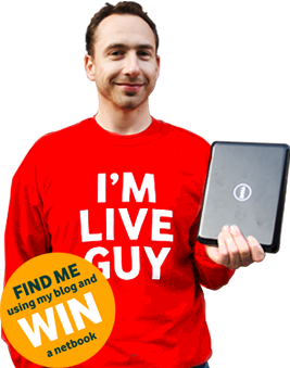 Live_guy