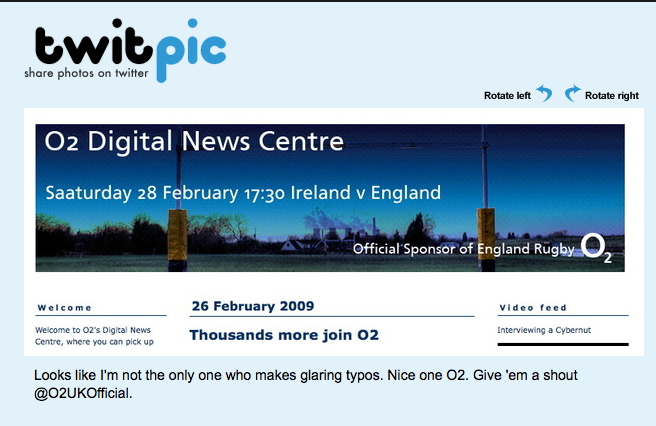 O2origtwitpic