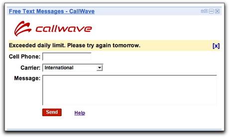 Callwave_1