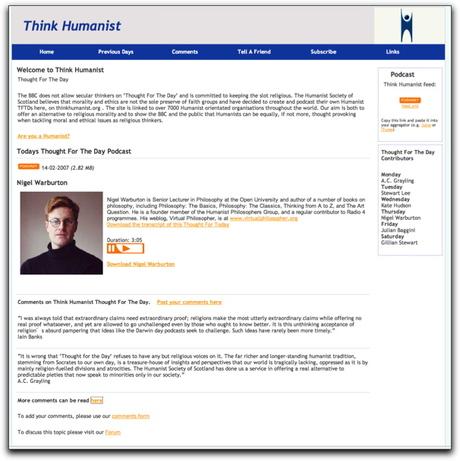 Thumanist_1